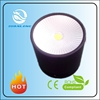 made in china 2 years warranty surface mounted down light led indoor household 3w 5w 9w led ceiling downlight