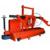 SUNTECH Fully Automatic Upper Beam Motorized High Lift Trolley
