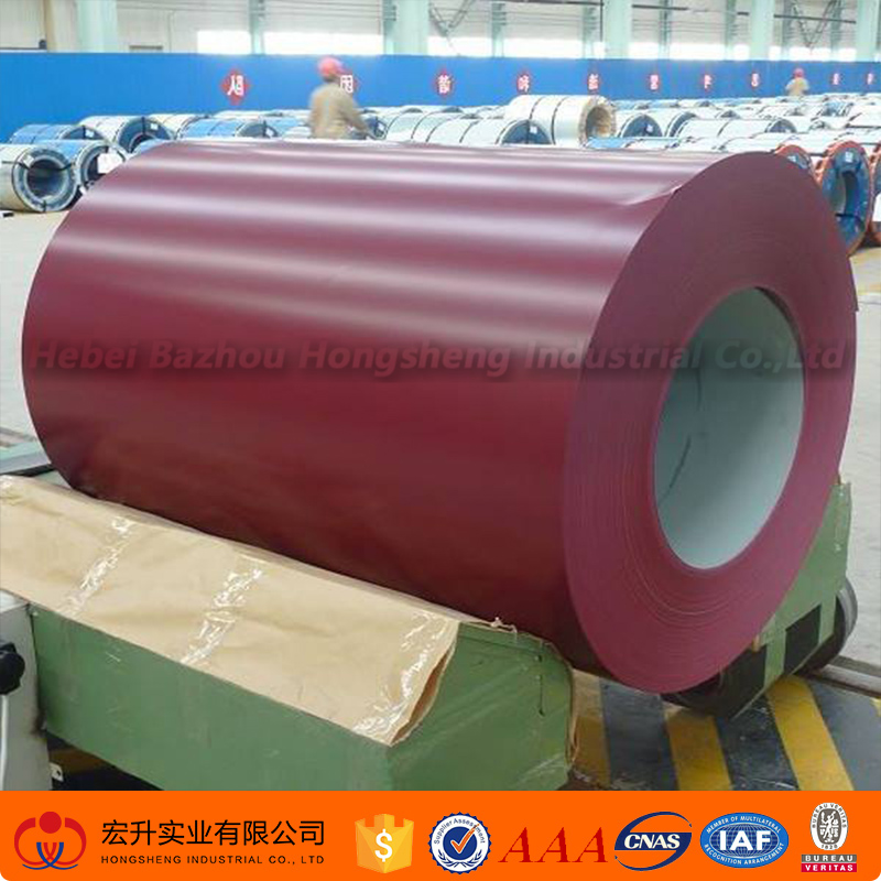 Free Samples Ppgi,Ppgl Coils,Iron Sheet Aluminum Roofing Sheet in China