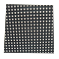 Long durability p6 led wall,reliable p6 led