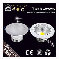 2014 Newest Design semi flush mount ceiling lights