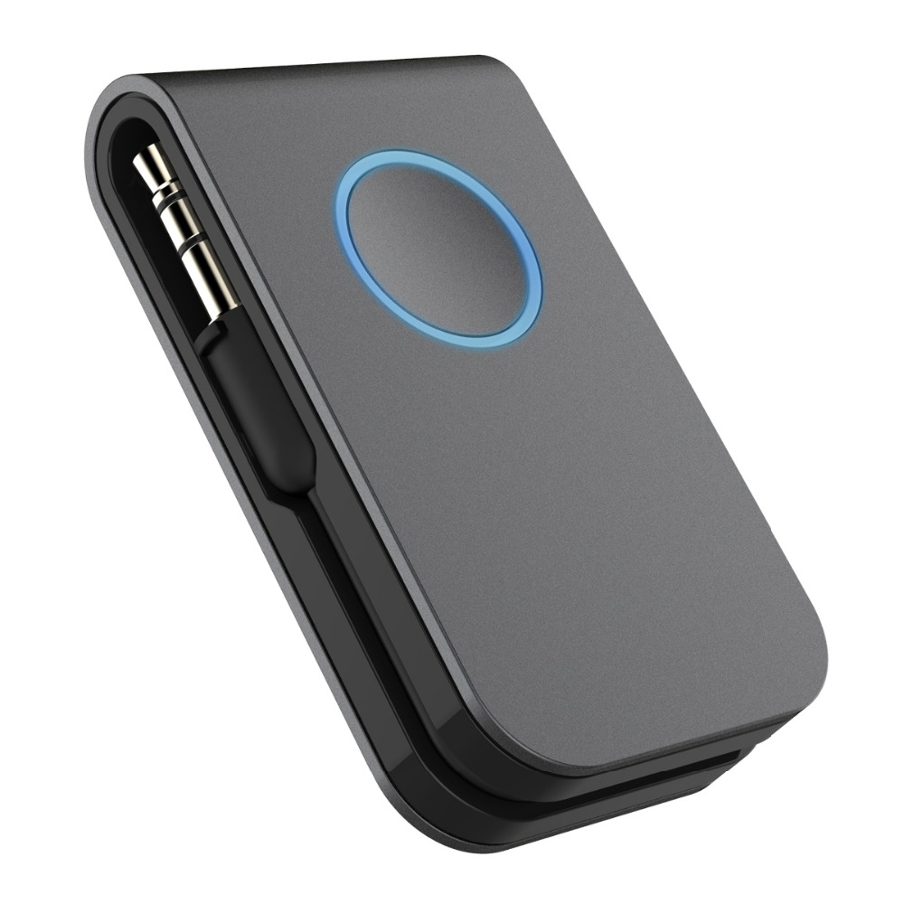 Top 100 Amazon selling Bluetooth adapter wireless Portable Bluetooth Transmitter