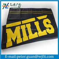 Fashion heat transfer printed microfiber beach towel,outdoor sport towel