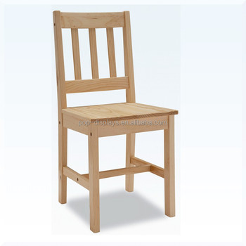 kitchen chair made up of wood buy cheap kitchen chairs dining chair