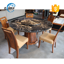 dinning table set used dining room furniture for sale