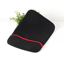 "Black Laptop Case Cover Protective Carry Pouch Bag Reversible Sleeve For 15"" Apple Mac MacBook Air Pro Ultrabook Netbook"