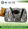 Pet Products Factory Convenient Portable Dog Carrier Bag,Soft Sided Pet Carrier