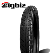 "14 ""motorcycle tubeless tire 80/90-14 three wheel tyre"