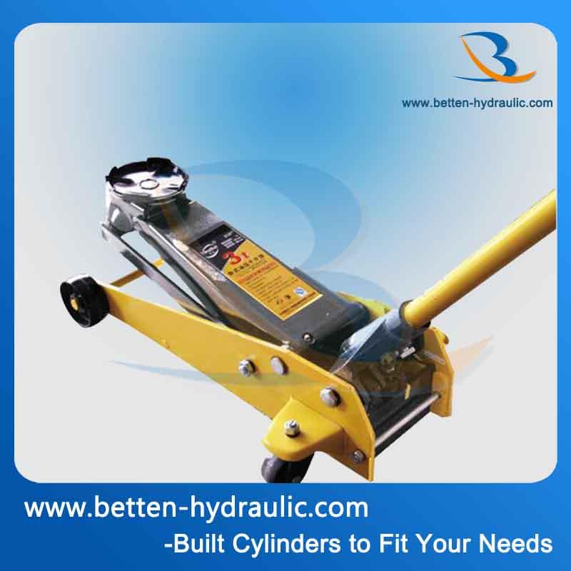 Wholesale Floor Jack Online Buy Best Floor Jack From