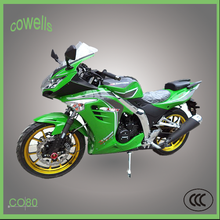 New Racing Sport Motorcycle china motorcycle 300cc