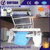 factory multi needle quilt machine