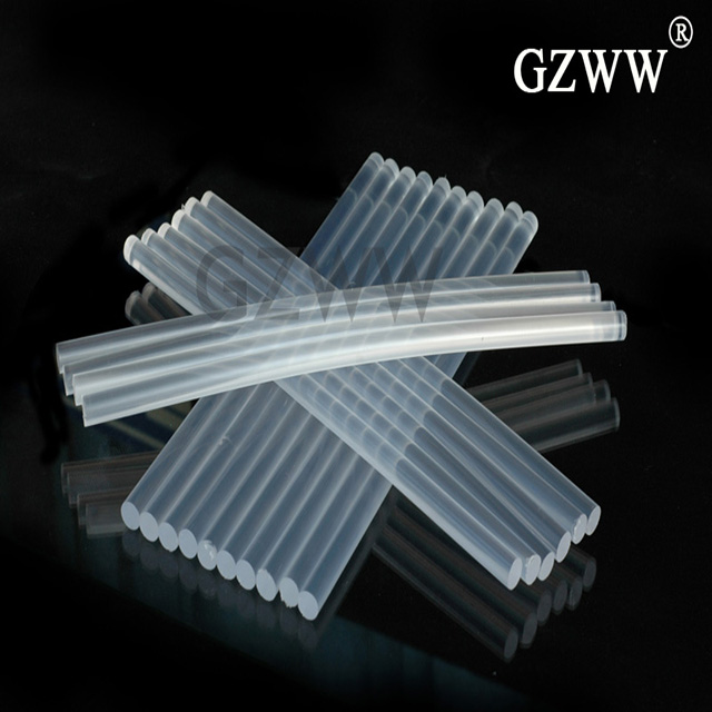 W116 GZWW Hot melt glue stick adhesive
