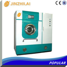 used carpet dry cleaning machine for sale