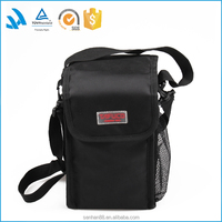 New Style Professional Natural Fashion Best Quality Camera Bag