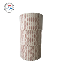 Single or double side paper cup fan coated pe paper cup paper
