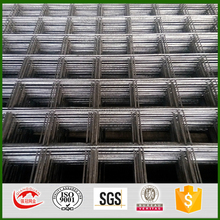 SL72 fabric welded wire mesh/Papua New Guinea sl82 mesh definition