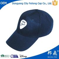 cashmere cap baseball blank 6 panel cap vietnam hat factory baseball caps with led lights