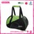 Pet Outdoor Carrier Durable and Breathable Full Zipper Puppy Carrier