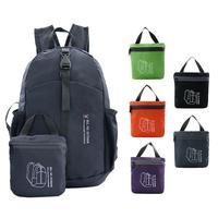 Multifunctional foldable water bag with great price