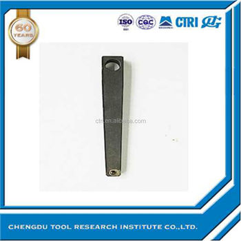 spare parts for surface finish grinding gauge