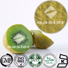 Macaques pears Kiwi fruit Extract 0.5% Enzyme Actinidin 10% Polypheols Tested by UV