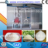 /product-gs/auto-best-selling-stainless-steel-grain-wheat-flour-milling-1681313069.html