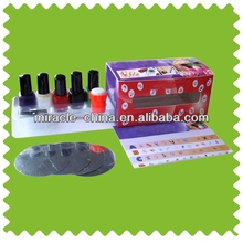 China Manufacturer of Nail Printer for fingers&toes(MJ-C)
