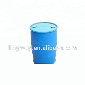 SBR binder for lithium ion battery anode materials