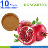 High Quality Natural Pomegranate Peel Extract