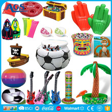 PVC Inflatable toy,pvc inflatable water toy,summer toy