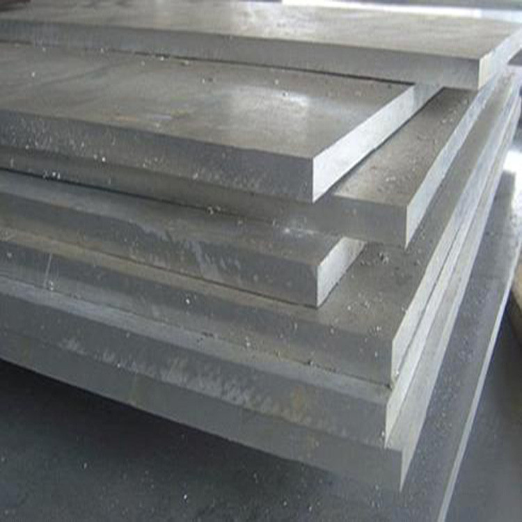 Professional high grade galvanized roofing sheet sierra leone