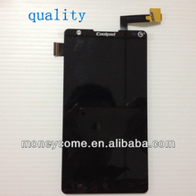Mobile Phone Full LCD Display for Coolpad 8720
