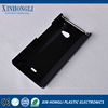 PC case for japanese Series case for Aquos Crystal 2 403sh PC
