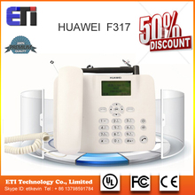 Original huawei F317 gsm desktop phone fixed wireless phone GSM CDMA FWP Free shipping cost