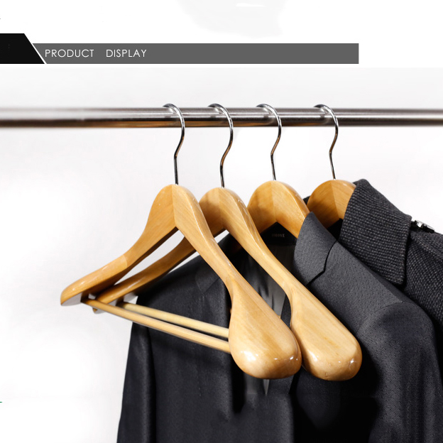 Big hangers tumblr