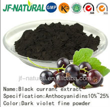black currant extract