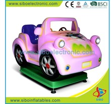 GM5740 Guangzhou supplier quality indoor children riding electric cars,ride on car for kids in india
