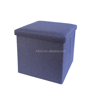 2018 manufacture polyester fabric  foot wash chair