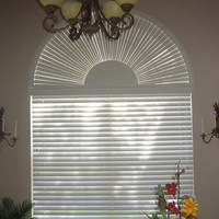 Factory wholesale cheap price China windows with built in blinds