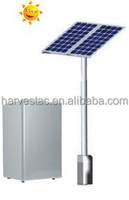 12V 24V DC Solar Power Fridge / Refrigerator