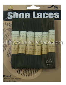 natural light absorb glowing in the dark reflective shoe laces