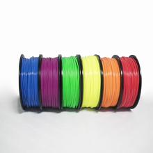 PP PETG ABS PLA HIPS PA/Nylon Printing Filament Advanced YASIN 3D Printer Filament Extrusion Line