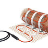 Heating Cable Mat Under Floor Heating