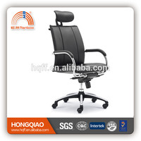 manager office chairs durable metal mesh reception chairs office furniture description