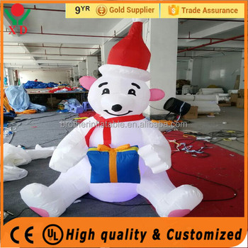 2016 Hot Sale Christmas sales Christmas decoration christmas ornaments
