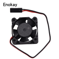 Top Quality Mini Cooling Fan For