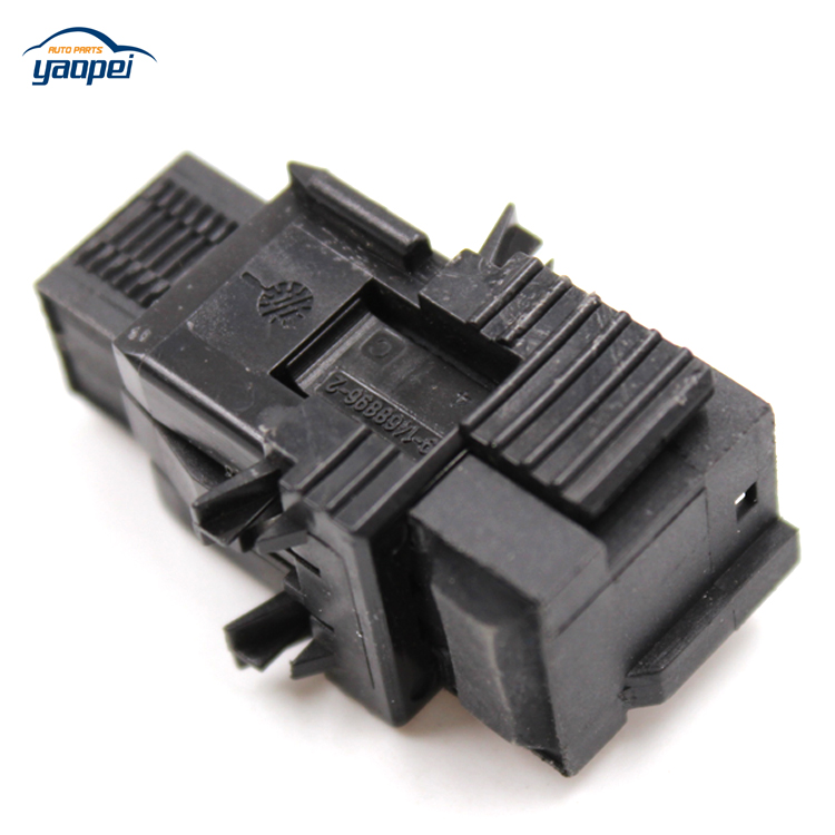 High Quality MINI Brake Light Switch 61316967601 For B <strong>M</strong> W <strong>1</strong>, 3, 5, 6, 7, X1, X3, X5, X6, Z4, Z8
