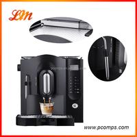 Good Quality Automatic espresso Coffee Machine 707