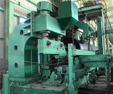 Used SAW Spiral Pipe Mill