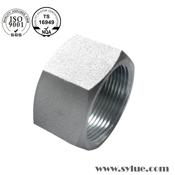Ningbo Stainless Steel,Aluminum Alloy,Plastic, Carbon Steel Cnc Machining <strong>Part</strong>